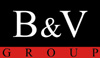 B&V Group, logo